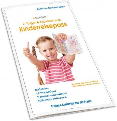 reisedokumente kinderreisepass epass oder personalausweis welches reisedokument reise baby kleinkind