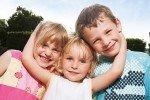 Sicher Reisen - mit den Schutzengeln von kiddy © kiddy GmbH