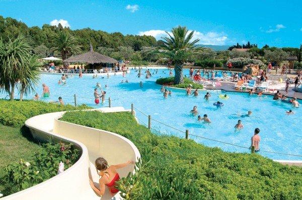 Hierhin könnte es in eurem nächsten Urlaub gehen ...