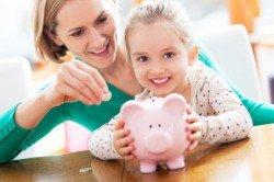 Wie viel Geld brauchen wir für den Urlaub?