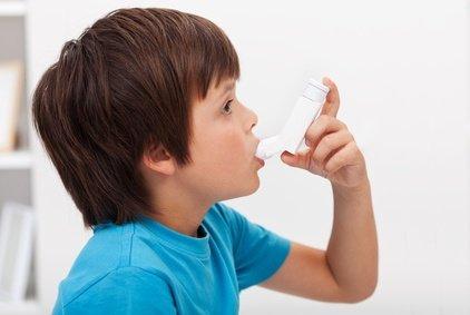 Viele Kinder brauchen auch im Urlaub Medikamente