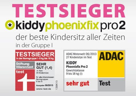 kindersitz-kiddy-phoenixfix_Produktseite_DE