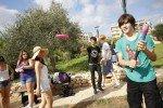 Freizeitprogramm auf Malta © Sprachdirekt GmbH