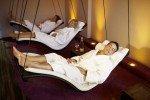 Einfach mal Relaxen © Göbel Hotels
