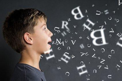 Sprachunterricht in den Ferien macht Spaß. © lassedesignen - Fotolia