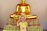 Mit Kindern fremde Kulturen entdecken © MOHI Travel