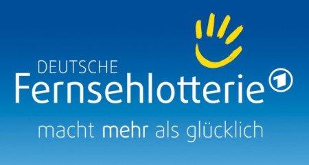 Die Deutsche Fernsehlotterie bietet kostenlose Ferien für Kinder an