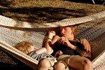 Entspannung und Zeit für die Familie © ReNatour