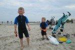Strand © esjulchen