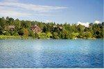 Sonnenresort Maltschacher See © Sonnenhotels
