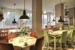 Restaurant im Sonnenhotel Carpe Diem © Sonnenhotels