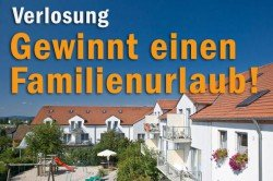Sonnenhotel Bayerischer Hof mit Kinderspielplatz