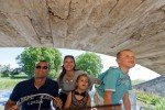 Canal du Midi © Locaboat Holidays