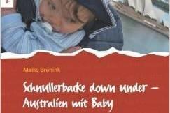 Brünink Cover2