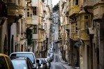 Vallettas Straßen © Annile84