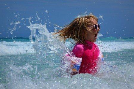 KidsAway Was ihr als Frühbucher sparen könnt, und welche Fallen lauern © Pixabay