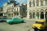 Die Altstadt von Havanna © KidsAway.de