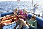 Türkei: Abenteuer Lykische Küste © Claudia Weindel/Hauser Exkursionen