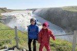 Island: Im Land der Trolle und Geysire © Icelandic Mountain Guides/Hauser Exkursionen