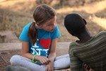 Kenia: Ostafrika mit Kindern © Xenia Kuhn/Hauser Exkursionen