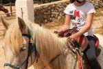 Menorca: Auf dem Camí de Cavalls © Xenia Kuhn/Hauser Exkursionen