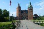 Schloss Vallø © KatjaHartmann