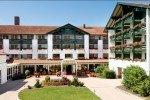 Vier-Sterne-Erholung im Hotel DAS LUDWIG © Hotel DAS LUDWIG
