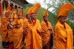 In Vietnam können Sie Ihre Reise maßgeschneidert gestalten lassen © Fairaway