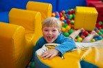 Spaß im Kid's Club © Sands Resort Hotel