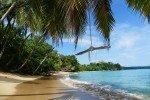 Karibik pur © CostaRicamitKind
