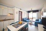 Wohnung mit Meerblick © Aparthotel Imperial