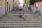 Ausflug nach Rio Marina, Elba © FerienGlück