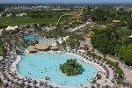 Wasser-Vergnügungspark Aqualandia © Hotel Nettuno