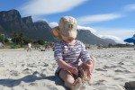so ein großer Sandkasten © Baummaedchen