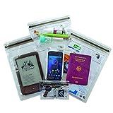Noaks Bag Smart Set   5 x - Schutzhülle [1 x XS /...
