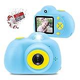 Veroyi 8 Megapixel Kinderkamera 1080P...