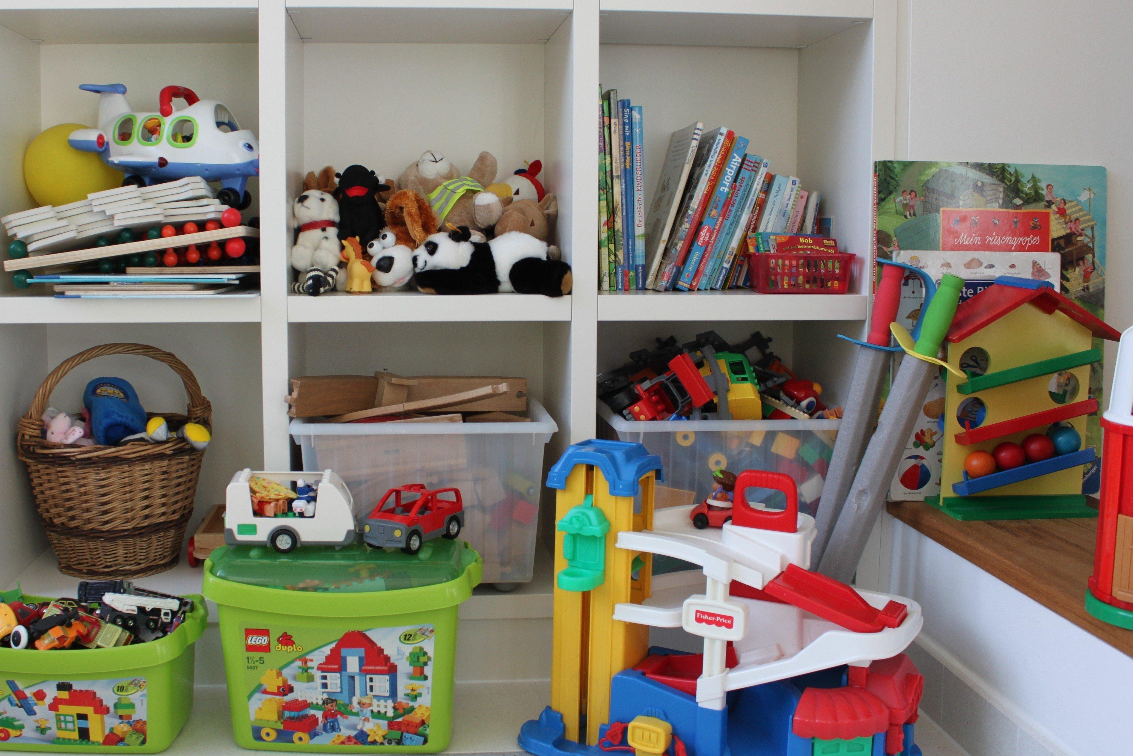 kinderspielzeug f r den urlaub kinderspielzeug f r die reise 7 tipps zur richtigen wahl. Black Bedroom Furniture Sets. Home Design Ideas