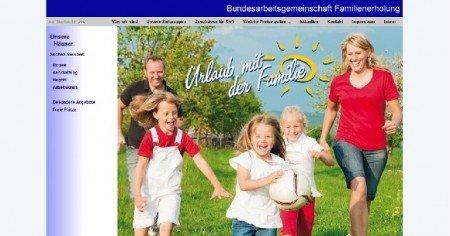 urlaub-mit-der-familie.de © Urlaub-mit-der-Familie.de