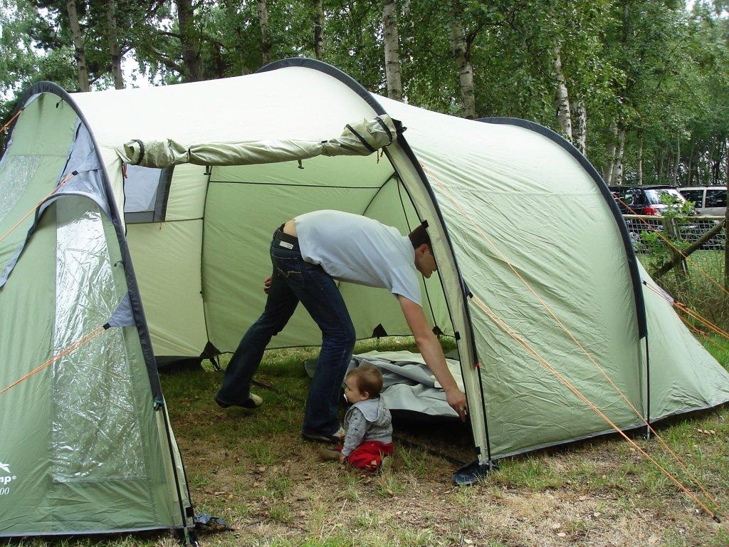 checkliste f r anf nger camping mit kindern was muss mit. Black Bedroom Furniture Sets. Home Design Ideas
