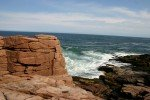 Acadia National Park, Maine © travelista