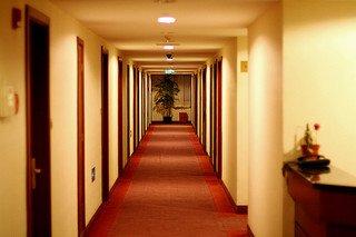 Das perfekte Hotelzimmer für Familien!
