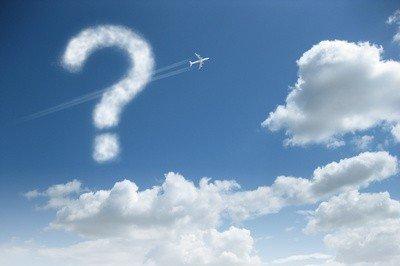 Was Familien sich von einer familienfreundlichen Airline am meisten wünschen