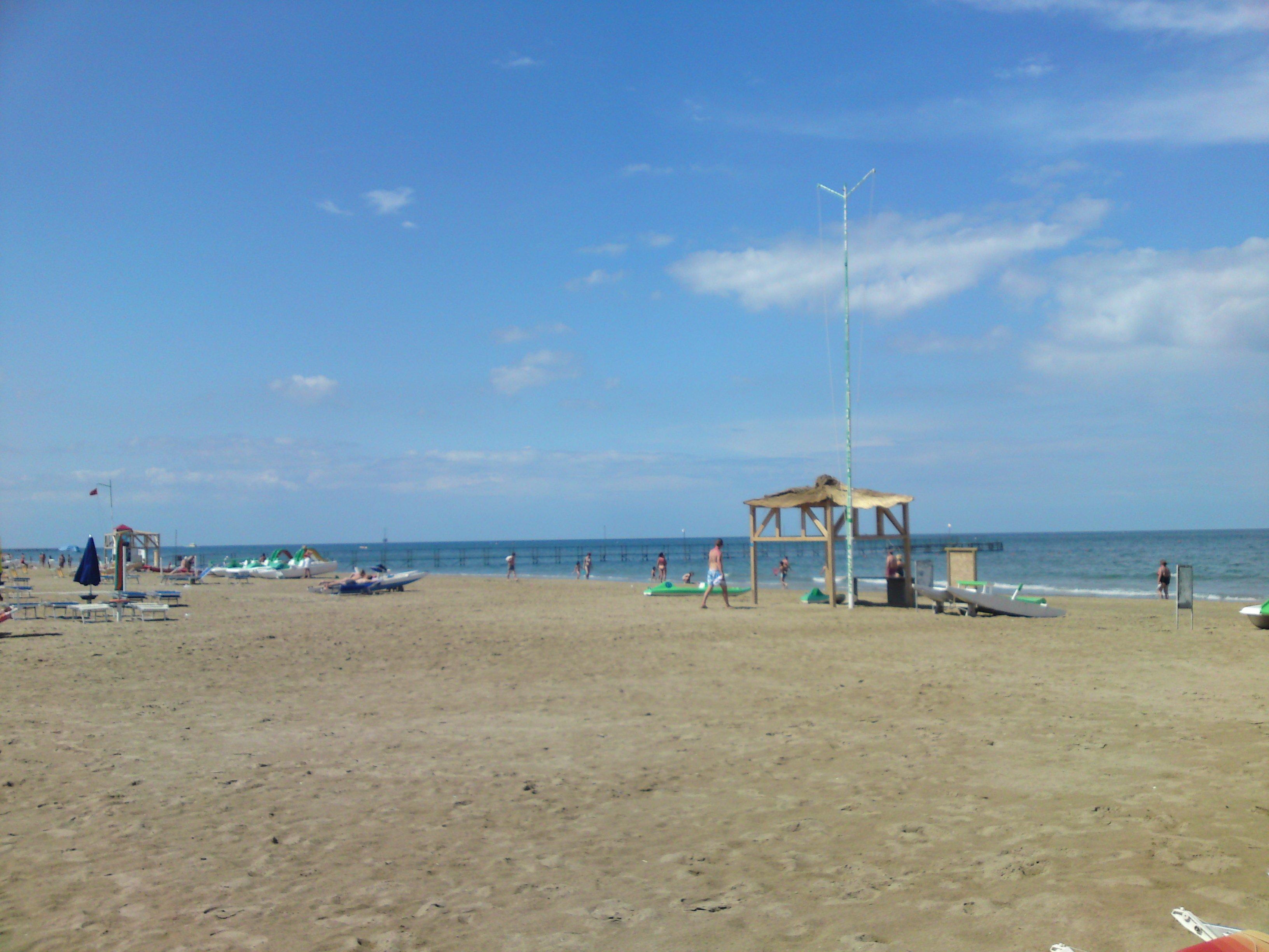 Rimini © franka83