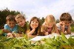 Mit ReiseMeise Kinderreisen erleben © Fotolia.com
