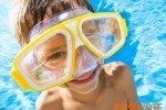 Viele Interessen erfordern verschiedene Reisen © Fotolia.com