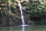 Wasserfall © Aloha
