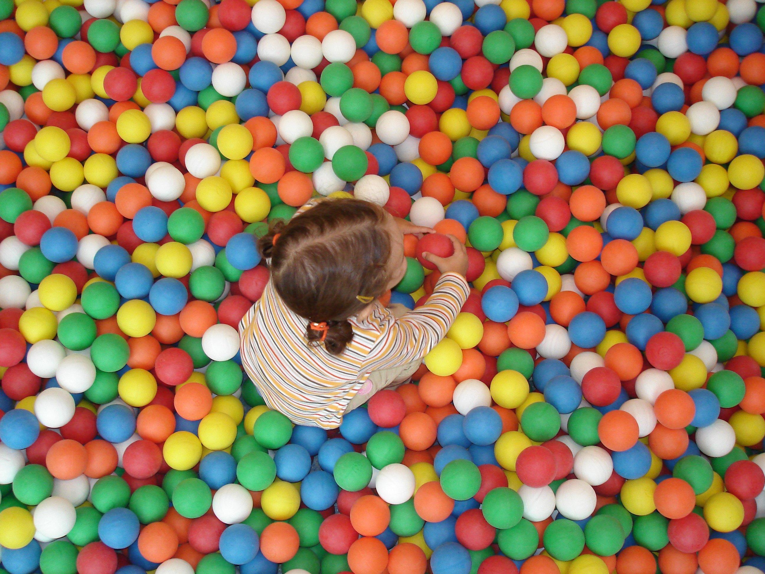 Spiel und Spaß können im Urlaub schnell teuer werden © Weltwunderer