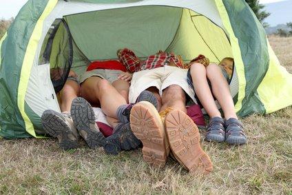 Alle unter einem Dach und das möglichst günstig - kein Problem!?