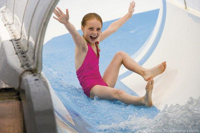 Viel Spaß im Urlaub - und trotzdem günstig