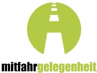 Mitfahrgelegenheit.de - perfekt zum Kraftstoff Sparen! © Mitfahrgelegenheit.de